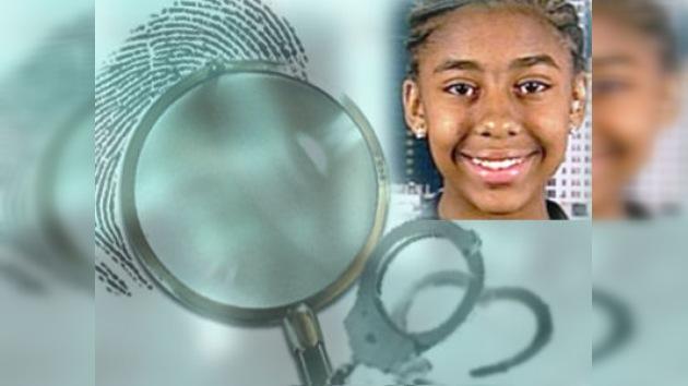 Una niña de 12 años resuelve un robo en EE. UU. antes que la policía