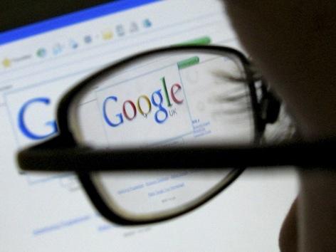 Los 10 sitios web más prósperos del mundo