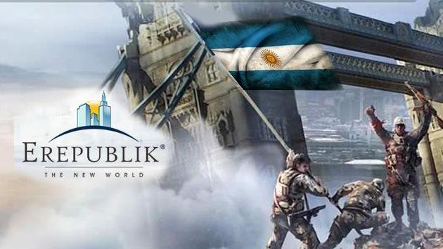 Chile vs. Argentina: El desenlace de la 'guerra' virtual aún es incierto