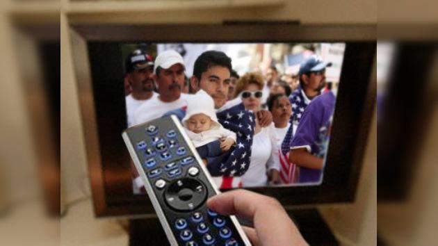 Los latinoamericanos se ofendieron por una campaña 'difamatoria'