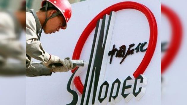 China revalida su título como principal prestamista de Venezuela