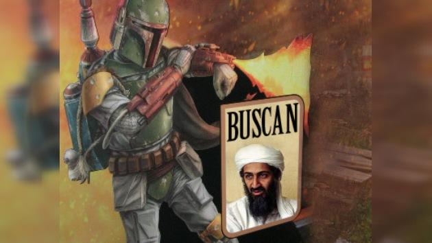 """Liberado en Paquistán """"Rambo""""  contra Bin Laden"""