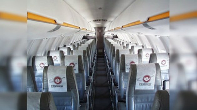 El Pato Donald colapsa el sistema de reservas de una compañía aérea danesa
