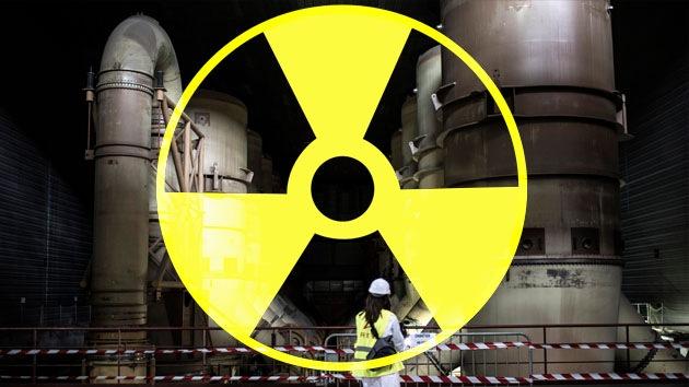Irán listo para la guerra: Centrifugadoras de uranio trasladadas a un búnker subterráneo
