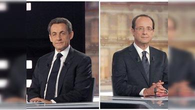 """""""Entre Sarkozy y Hollande apenas hay diferencia"""""""
