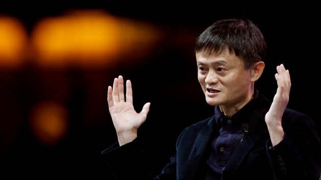 """Empresario más rico de China: """"Ser tan rico me hace infeliz"""""""