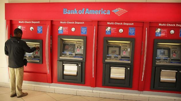 ¿Estados Unidos, al borde de una explosión inflacionaria?