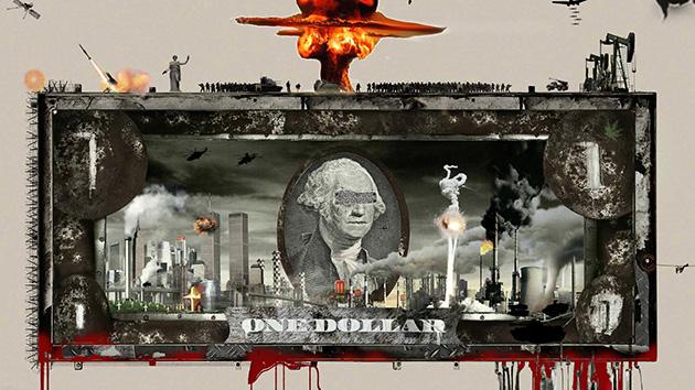 """Estamos en el umbral de """"guerras mundiales de comercio y de divisas"""""""