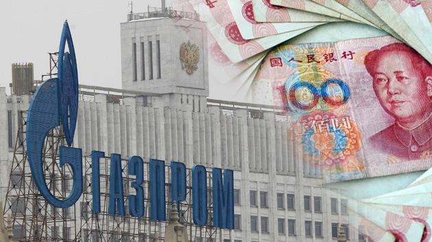 ¿Adiós al dólar? Rusia y China quieren pagar con su propia moneda