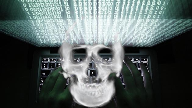 Cinco temibles guiones de apocalipsis por Internet