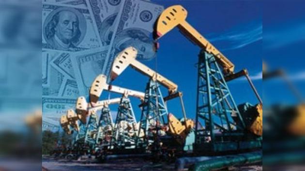 La OPEP no cambiará las cuotas de extracción de petróleo