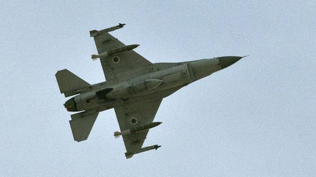 Arma de exportación: Israel desarrolla un misil supersónico de alta precisión