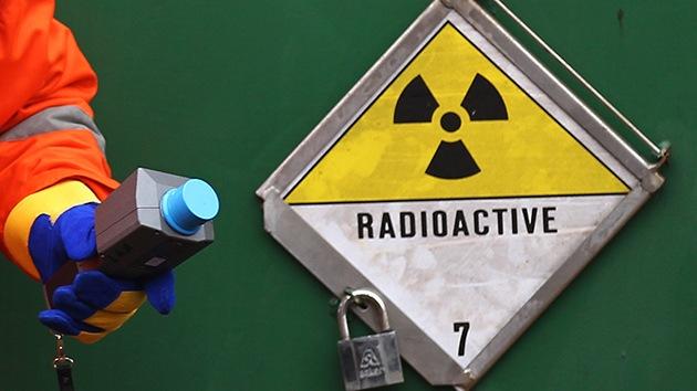 Suiza, preocupada por la posible alianza nuclear de Kiev y EE.UU.
