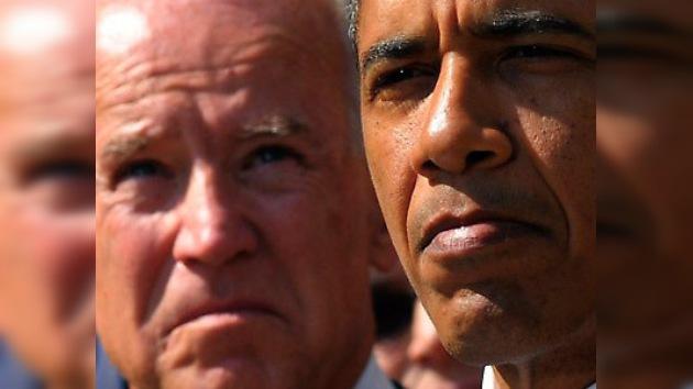 Obama pide al Congreso que respalde su plan para estimular el empleo