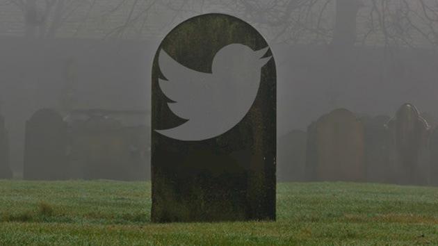 """LivesOn: """"Cuando tu corazón deje de latir, seguirás tuiteando"""""""