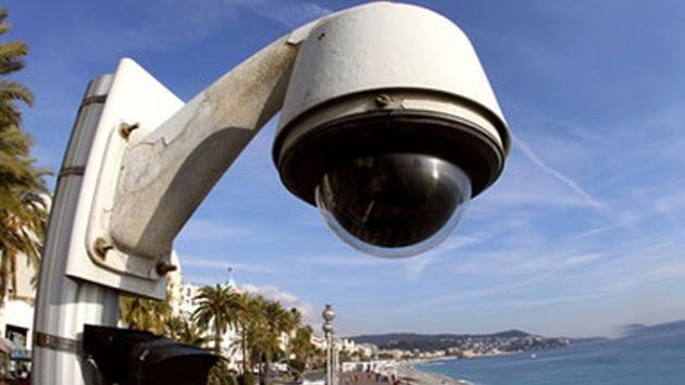 WikiLeaks sufrió ataques DDoS tras divulgarse las revelaciones de Anonymous sobre vigilancia