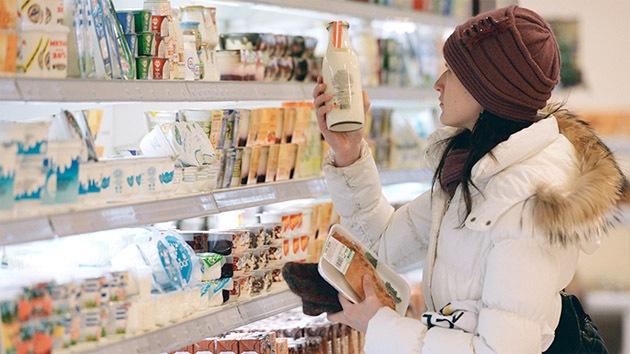 """Dmitri Medvédev: """"Rusia no va a importar productos OGM"""""""