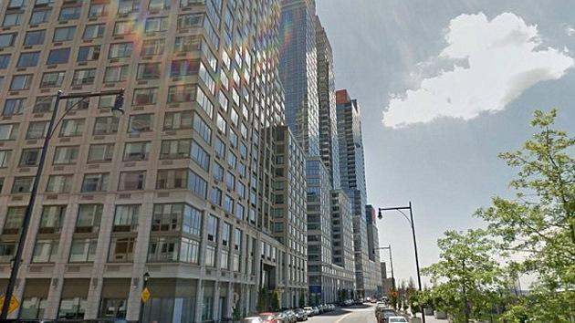 """Construyen en Nueva York un edificio con una entrada para """"ricos"""" y otra para """"pobres"""""""