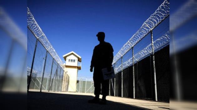 Afganistán: EE. UU. libera secretamente a detenidos de Talibán