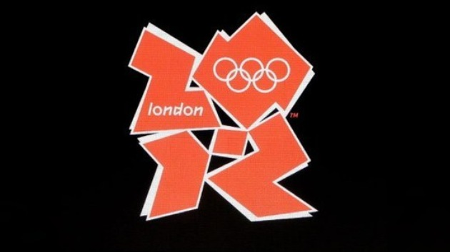 Las Olimpiadas de 2012 podrían costar 10 veces más de lo planeado
