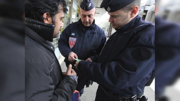 Francia no abandonará el tratado Schengen, pero defiende un control fronterizo
