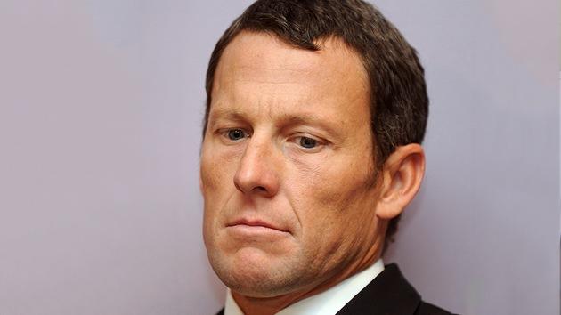 Lance Armstrong podría confesar el dopaje en público