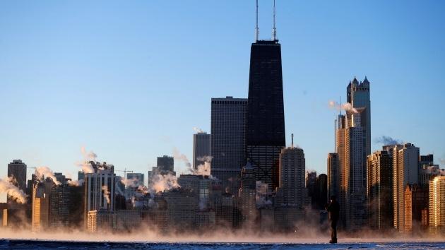 Chicago pone a la venta cientos de terrenos baldíos a un dólar cada lote