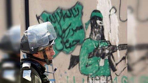 El aumento de la tensión en Oriente Medio presenta doble riesgo para Israel