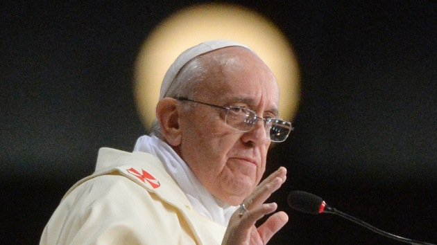 Momentos destacados del pontificado del papa Francisco
