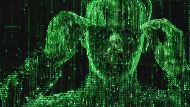 Estudian enfermedad que hace al paciente ver la vida como en 'Matrix'