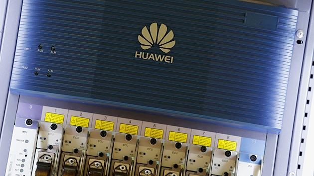 China exige explicaciones a EE.UU. por supuesto espionaje a la empresa Huawei