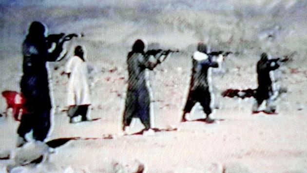 Un asesor de Obama asegura que EE.UU. debe poner fin a la guerra con Al Qaeda
