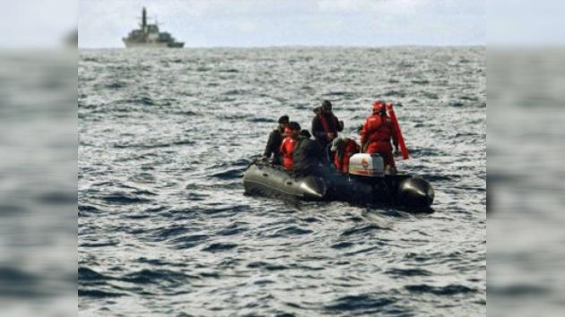 Hallazgos trágicos en el archipiélago chileno de Juan Fernández