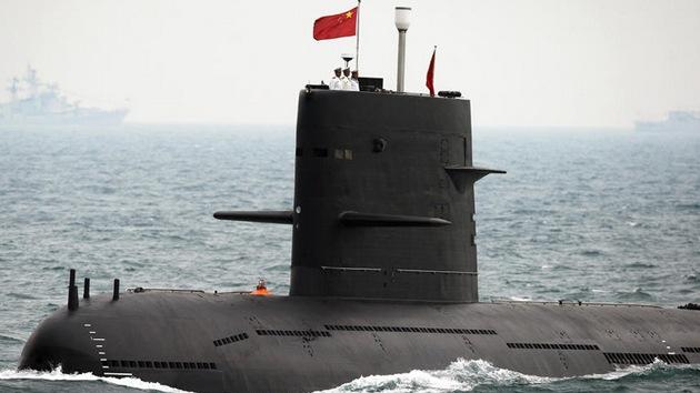 Los nuevos misiles chinos preocupan al Congreso de EE.UU.