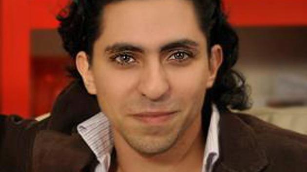 Un bloguero saudita podría ser condenado a muerte por debatir sobre el islam