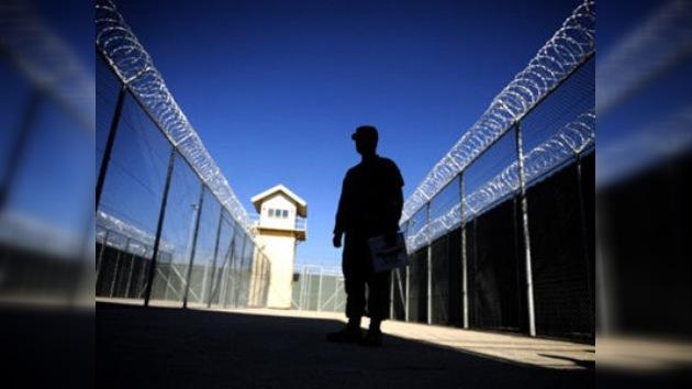 Un juez español rechaza investigar la creación de Guantánamo