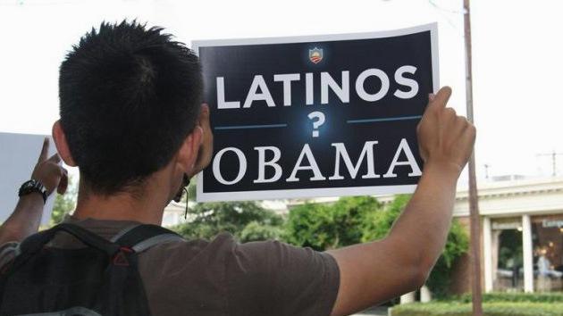 Obama e indocumentados en EE. UU.: promesas y decepciones