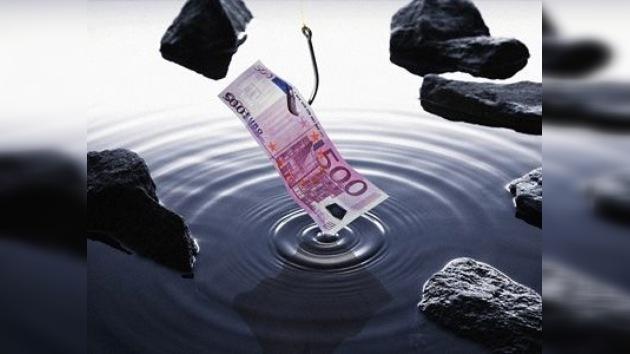 La UE hace piña en busca de un antídoto anticrisis