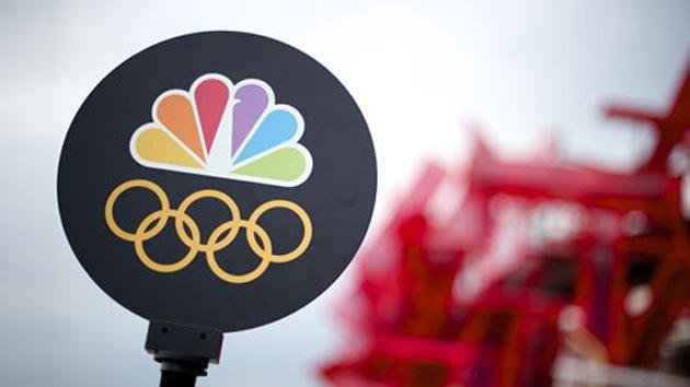 Londres 2012: hackers estadounidenses rompen el monopolio televisivo de NBC