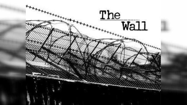 Documental contra el muro fronterizo en México