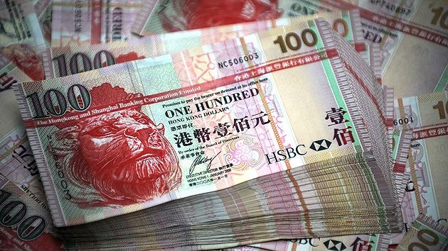 El dólar de Hong-Kong, la alternativa más prometedora al dólar americano