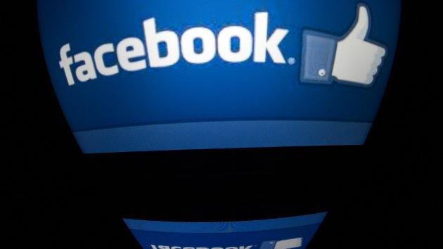 Las publicaciones en Facebook se recuerdan más que las caras