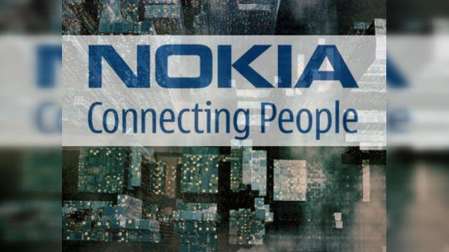 Nokia colaborará en el desarrollo del centro tecnológico de Skólkovo