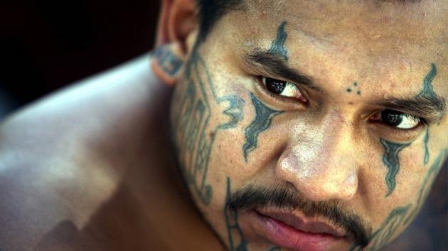 Conozca las caras de la pandilla más violenta de Centroamérica: Mara Salvatrucha