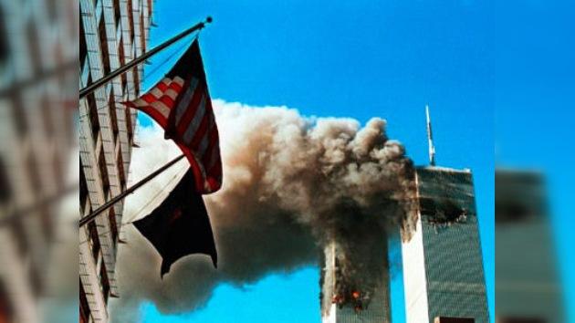 "Obama teme un atentado terrorista ""solitario"" antes que uno ""masivo"""