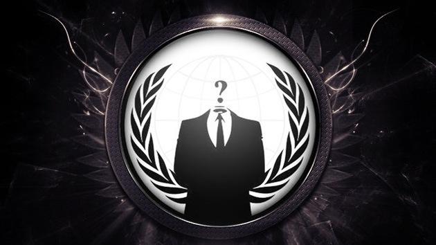 En memoria de Swartz: Anonymous se lanza contra Departamento de Estado de EE.UU.
