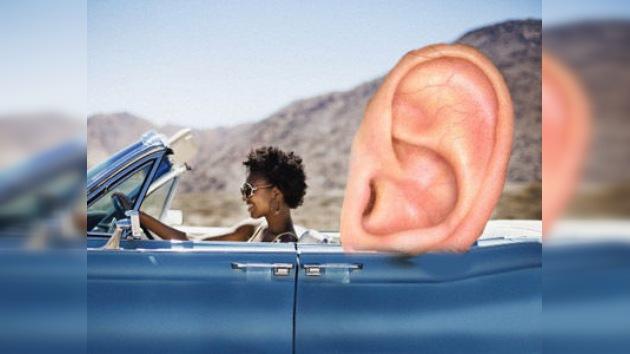 ¡Adiós privacidad!: en EE. UU. cada coche tendrá una 'caja negra'