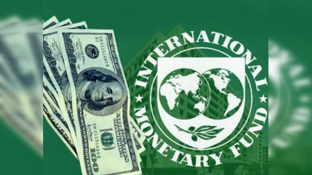 El FMI acuerda aumentar sus reservas en 430.000 millones de dólares