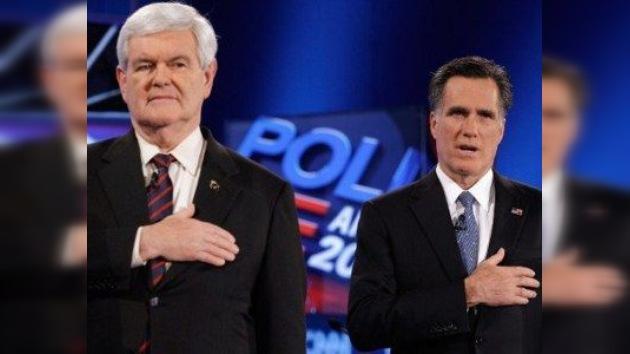 Republicanos estadounidenses insisten en atacar a Cuba