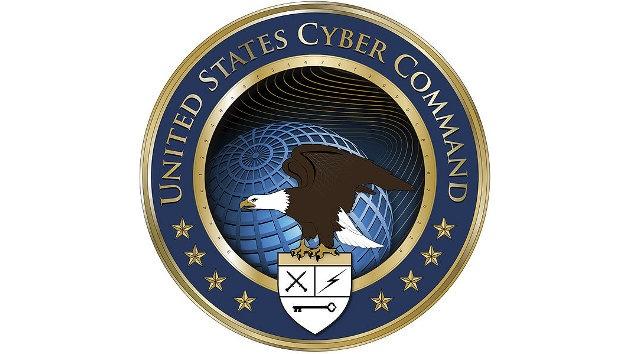 EE. UU. vs Al Qaeda: se abre la veda virtual